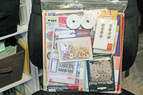 Scrapbook-Lot-3