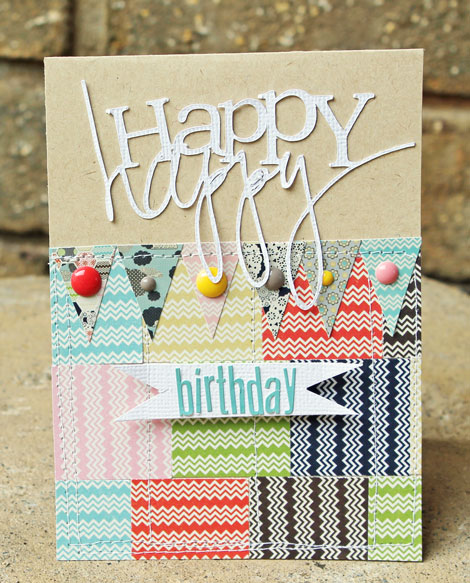 Blog-Hop-Card-2