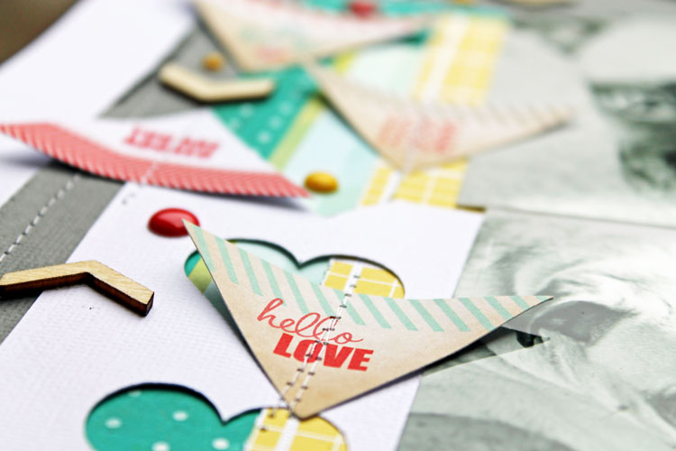 We-Just-Love-You---Detail-2