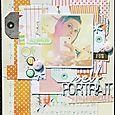 Self-Portrait---Layout