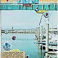 Palafox-Pier---Layout