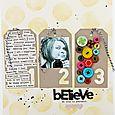 Believe---Layout