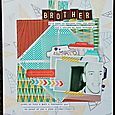 My-Brother---Layout