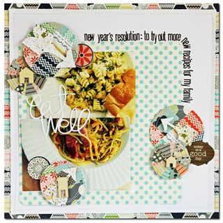 Eat-Well---Layout