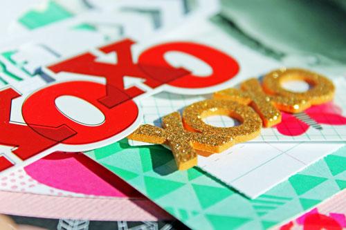 Xoxo---Detail-1