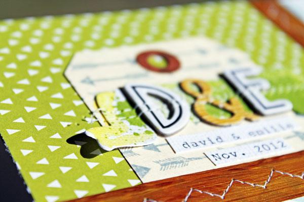 D&E---Detail-1