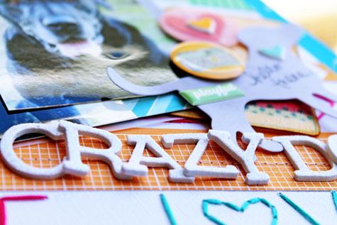 You-Crazy-Dog---Detail-1