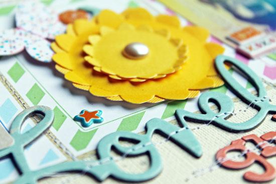 Lovely-Girl---Detail-2