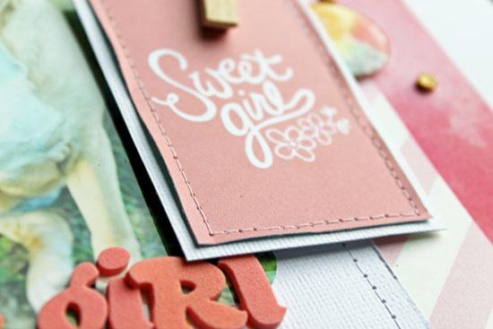 Oh,-Sweet-Girl---Detail-1