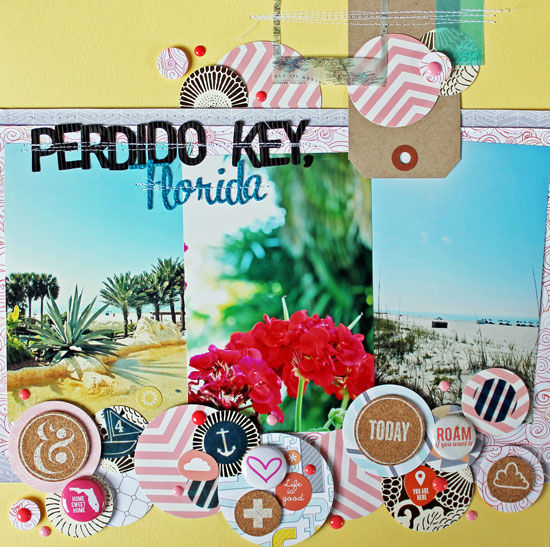 Perdido-Key---Layout
