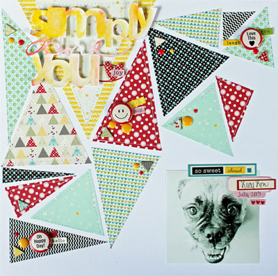 Simply-Adore-You---Layout