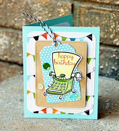 Kelly-Birthday-Card-Blog-Ho