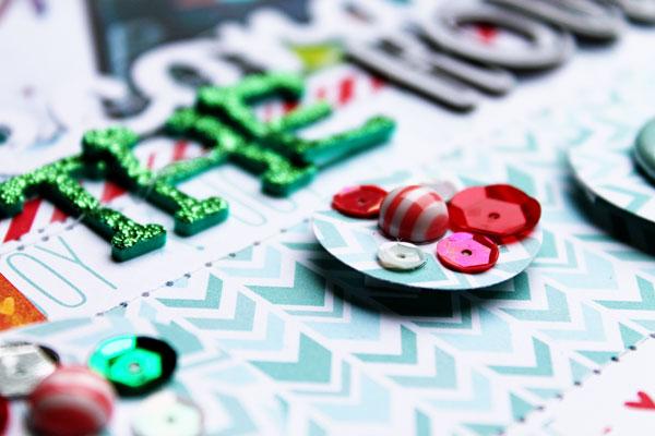 Decorating---Detail-1
