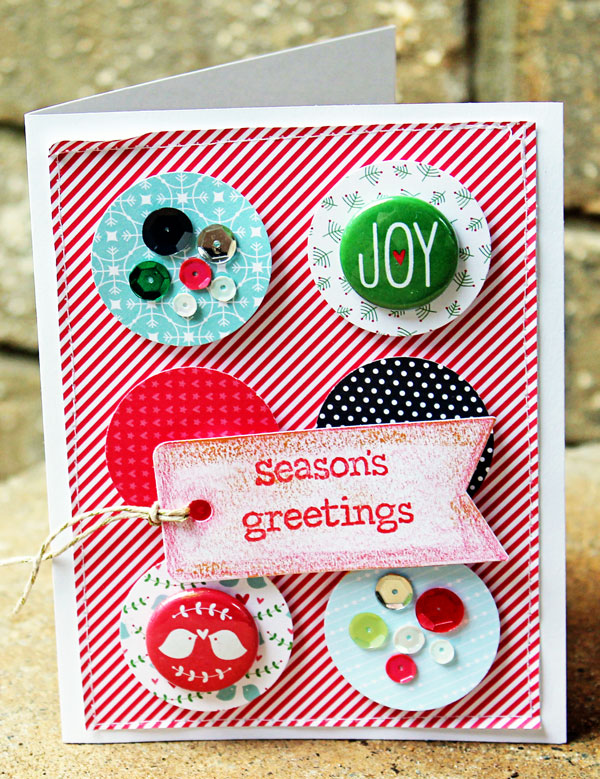 Season-Greeting-Card