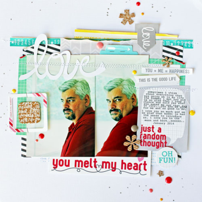 You-Melt-my-Heart---Layout