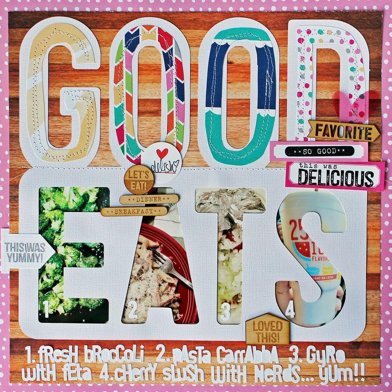 Good-Eats-Laout