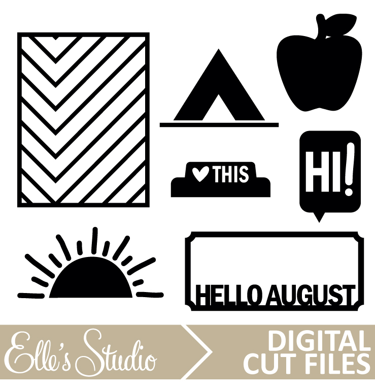 EllesStudio-2014-August