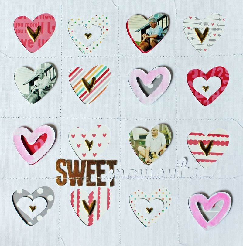 Sweet-Moments-Layout