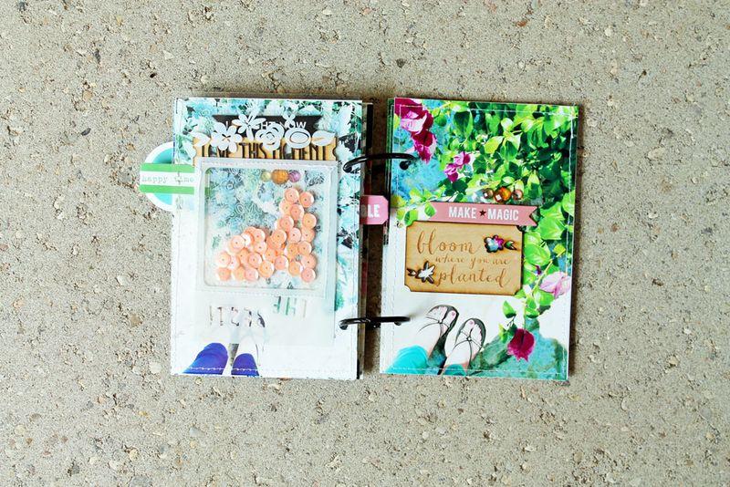 Mini-Book-6