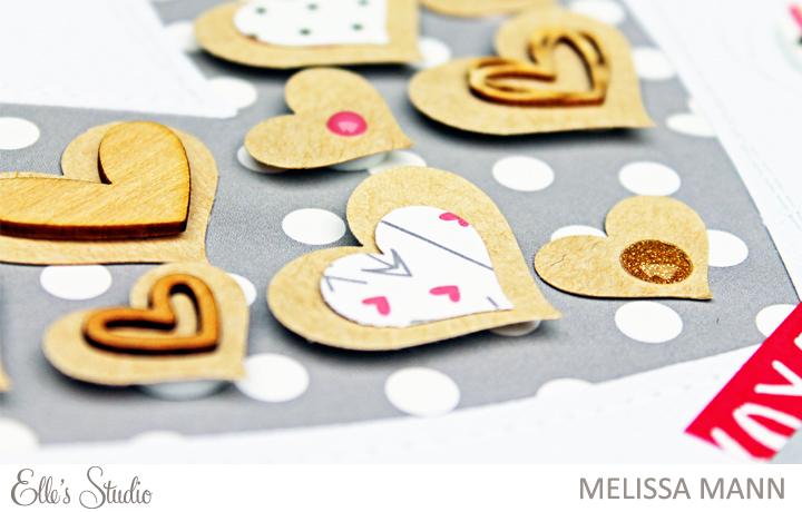 Banner_Love_MelissaMann1