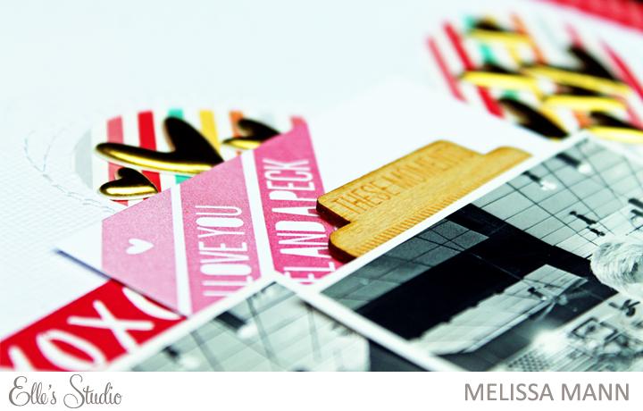 Banner_Love_MelissaMann3