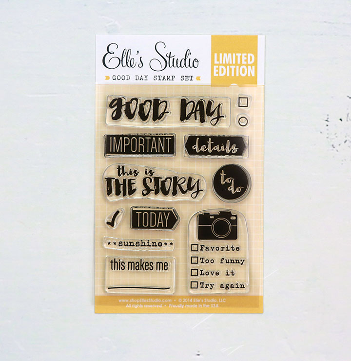 EllesStudio-May2015-stamp