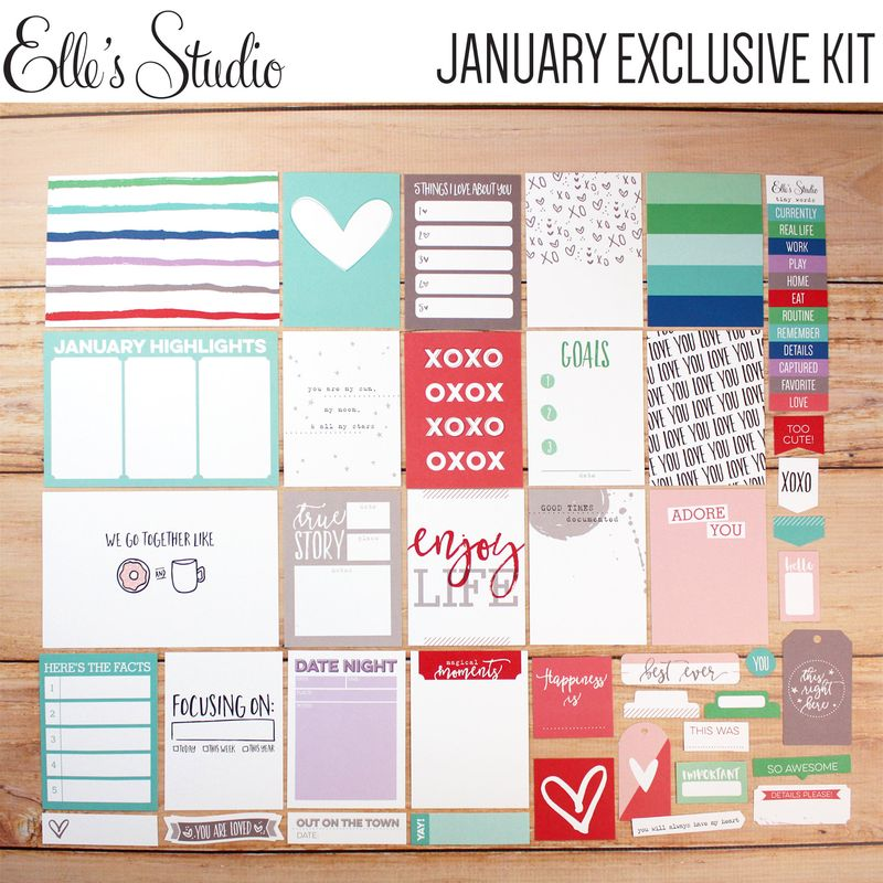 EllesStudio-January2016Kit-01