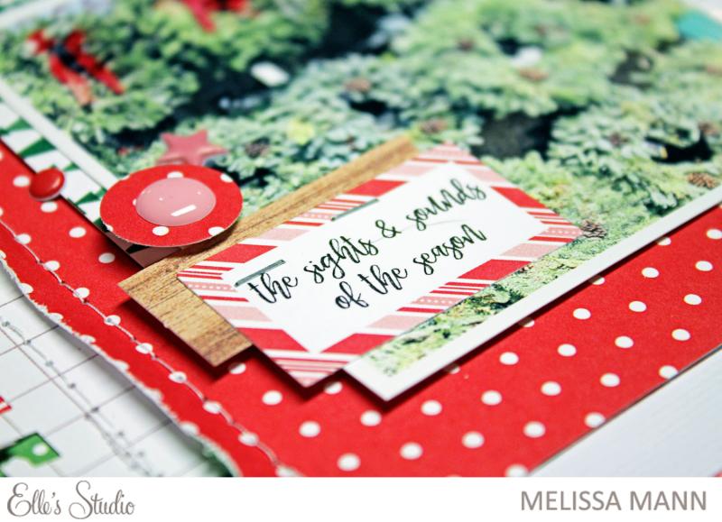 December2016_MelissaMann6