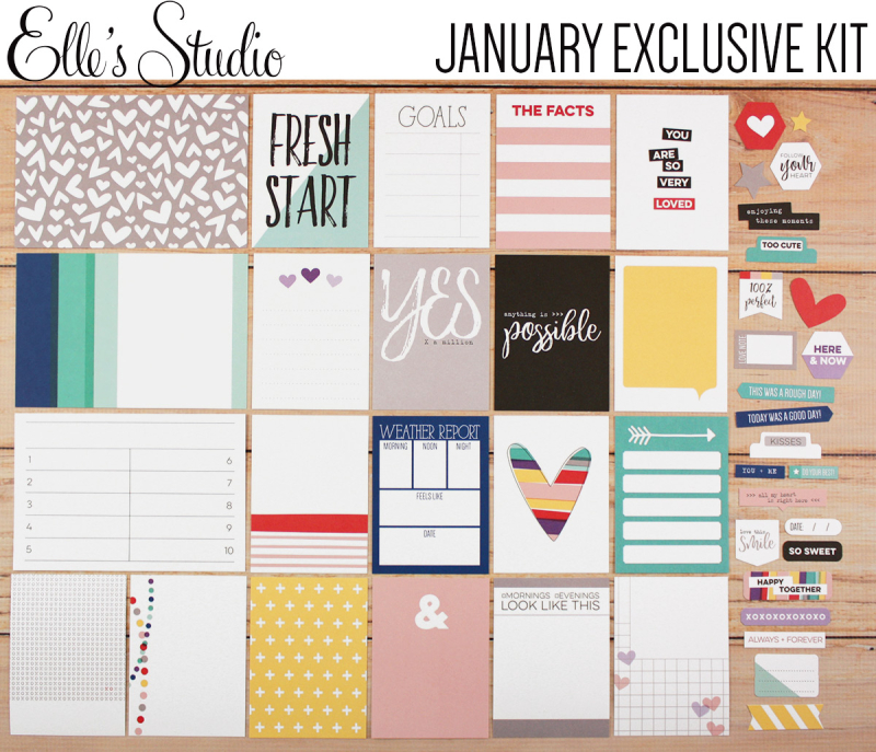 EllesStudio-Jan2017-Kit