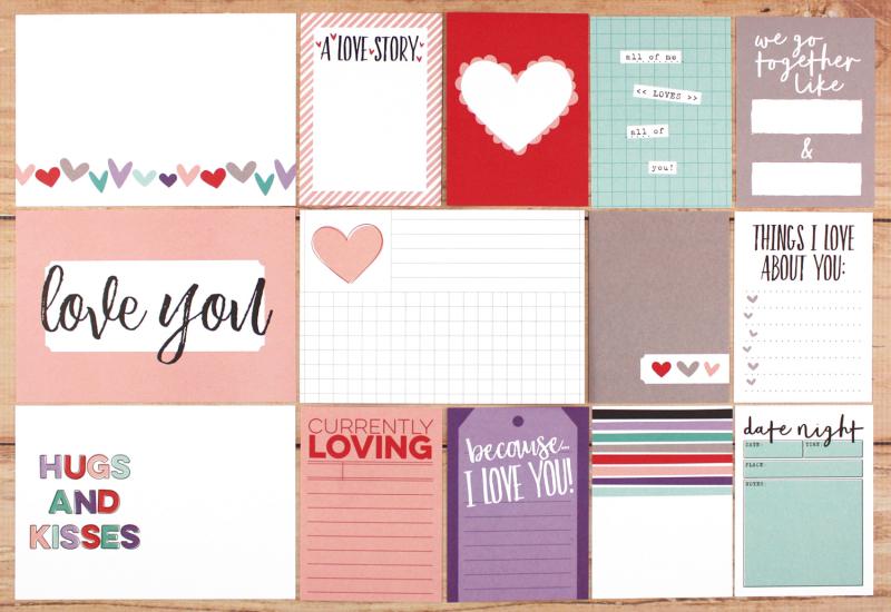 EllesStudio-LoveYouJournalingTags