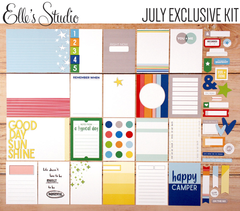 EllesStudio-July2017Kit
