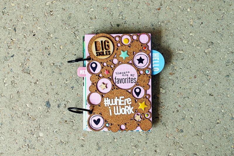 Mini-Book-Cover