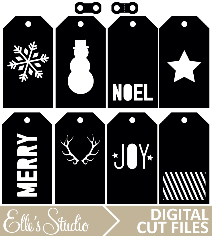 EllesStudio-HolidayTags