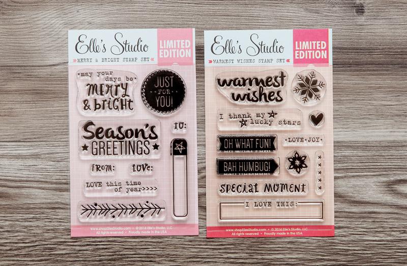 ES-Nov-Stamps