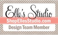 EllesStudio-DesignTeam-gray