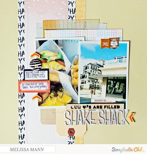 ShakeShack_MM1