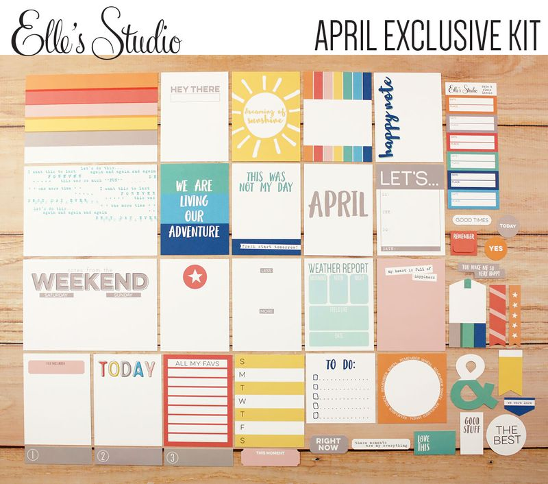 EllesStudio-April2016kit01