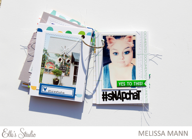 AugustGallery_MelissaMann8