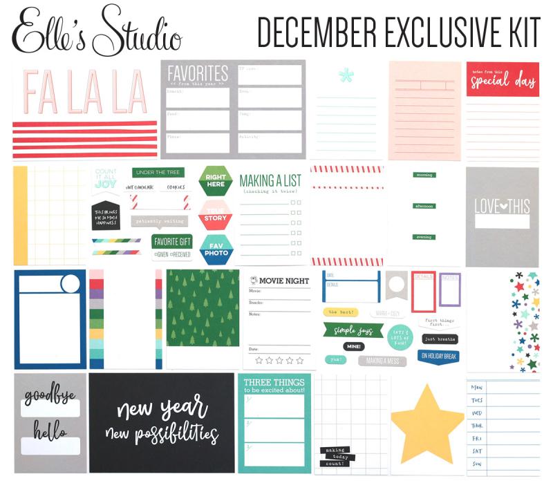 EllesStudio_December17_December_Kit