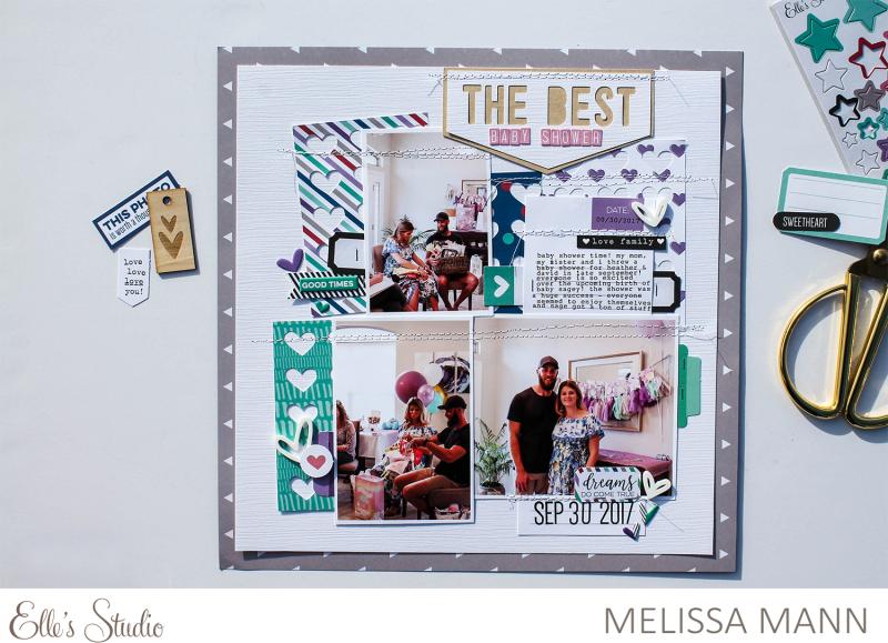 EllesStudio_MelissaMann_TheBest_01