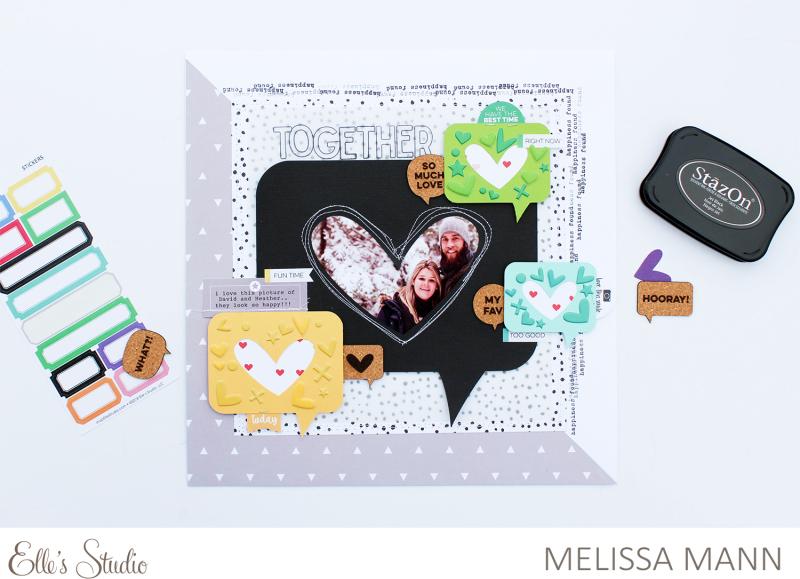 EllesStudio_MelissaMann_Together