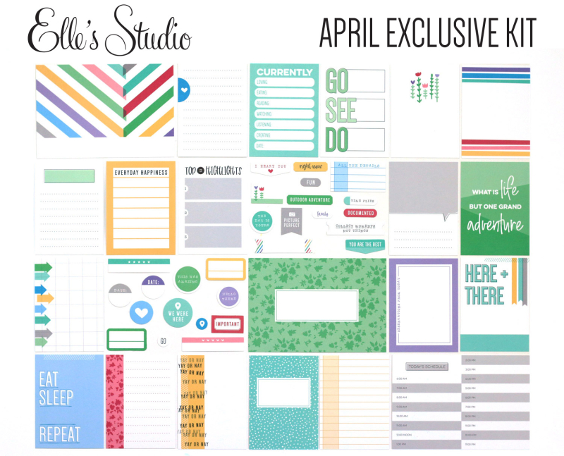 EllesStudio_April2018_Add-Ons