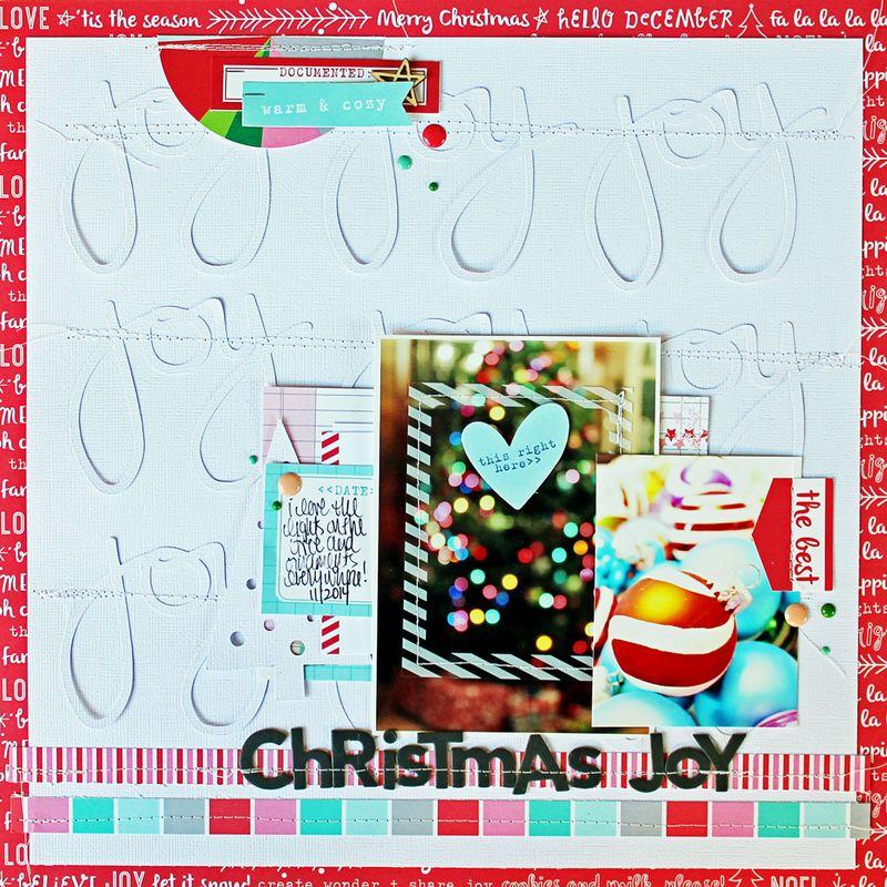 ChristmasJoy_MelissaMann1