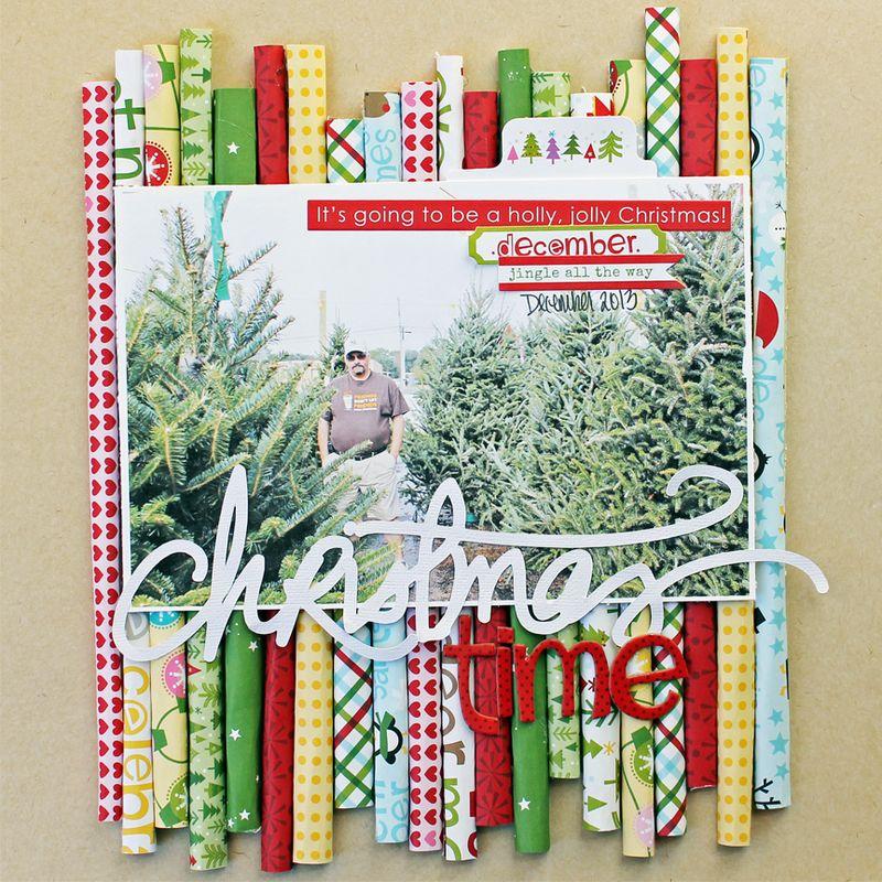 MelissaMann_ChristmasTime1