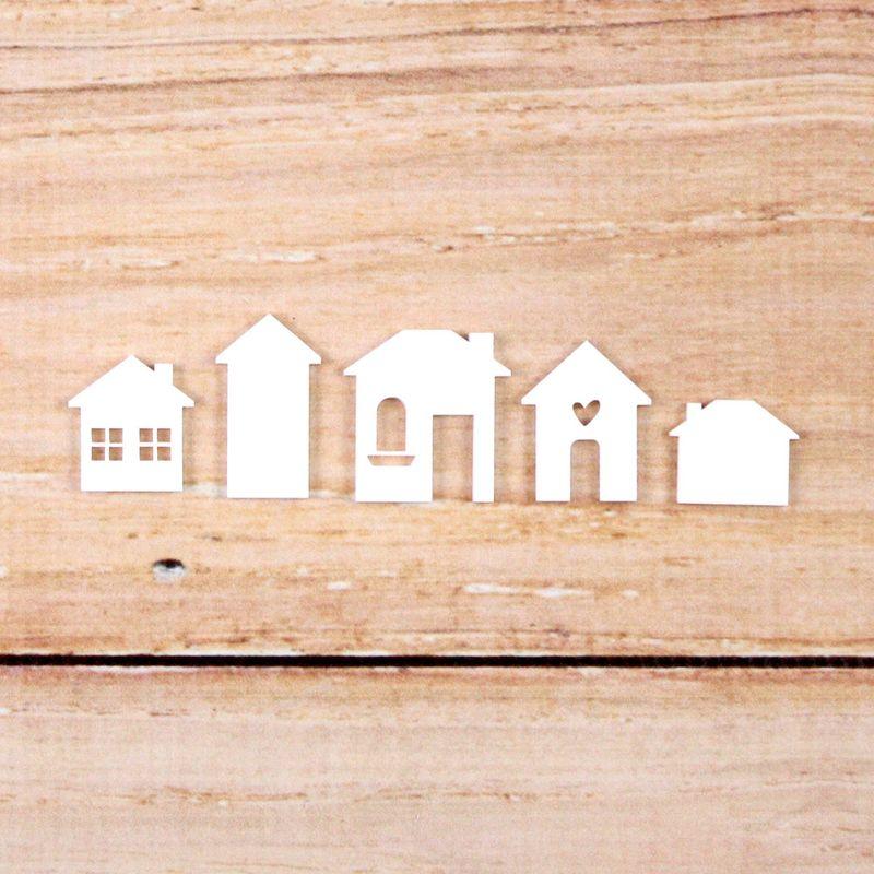 EllesStudio-OctoberKit-houses