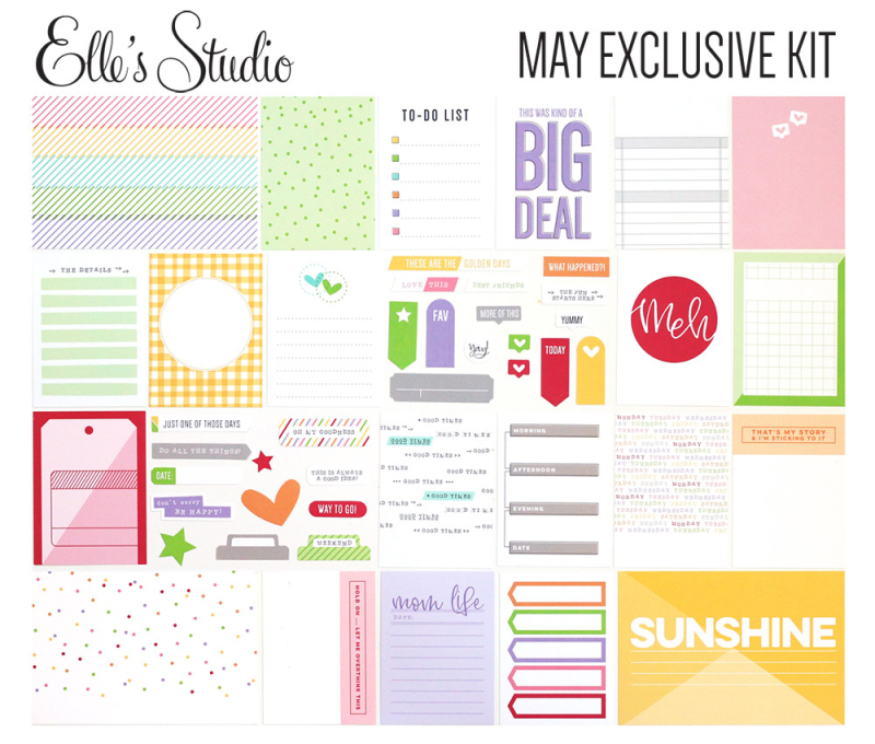 EllesStudio_May2018_Kit
