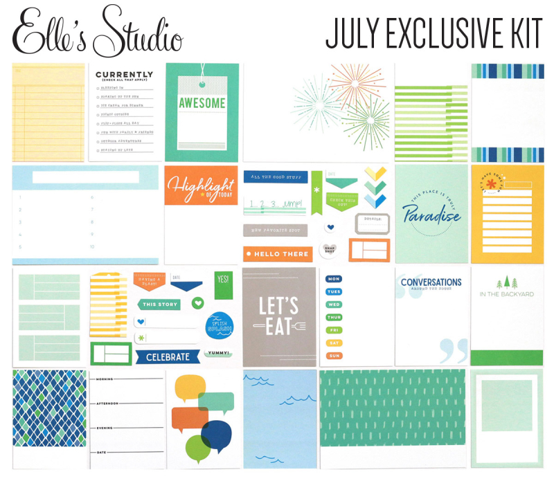 EllesStudio_July_2018_Kit