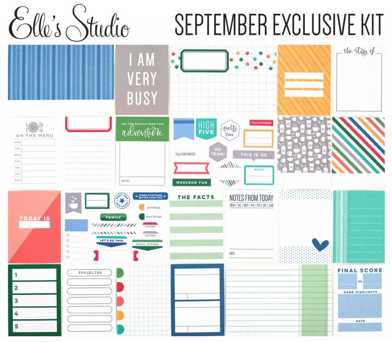 EllesStudio_September2018_Kit