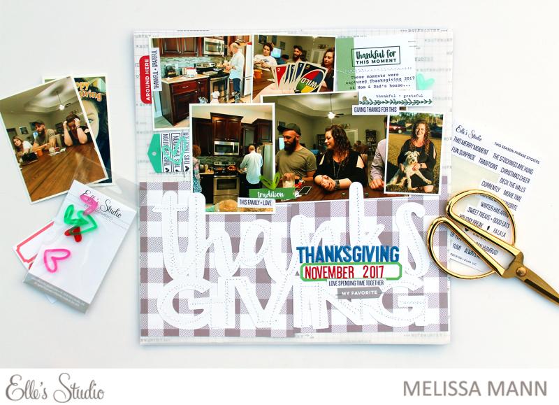 EllesStudio_MelissaMann_Thanksgiving2017_1