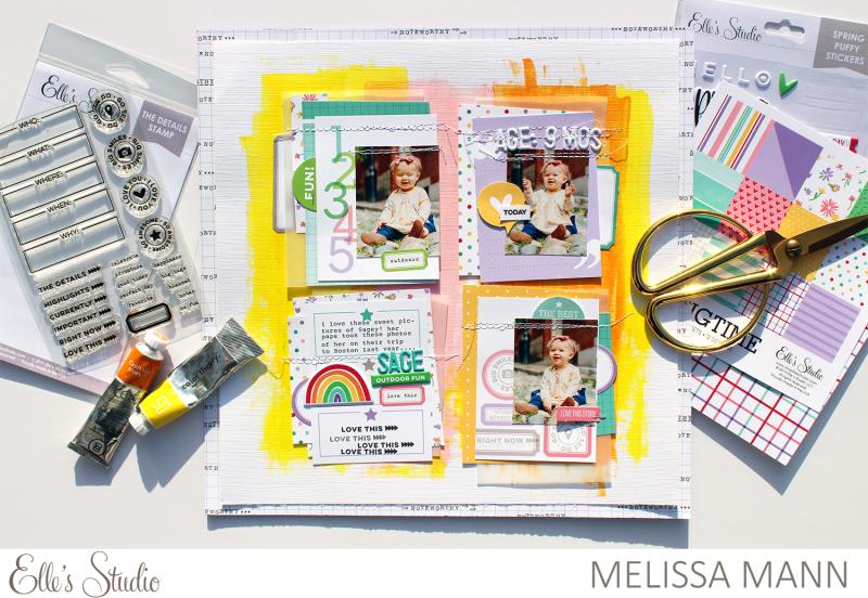 EllesStudio_MelissaMann_Age9Mos01